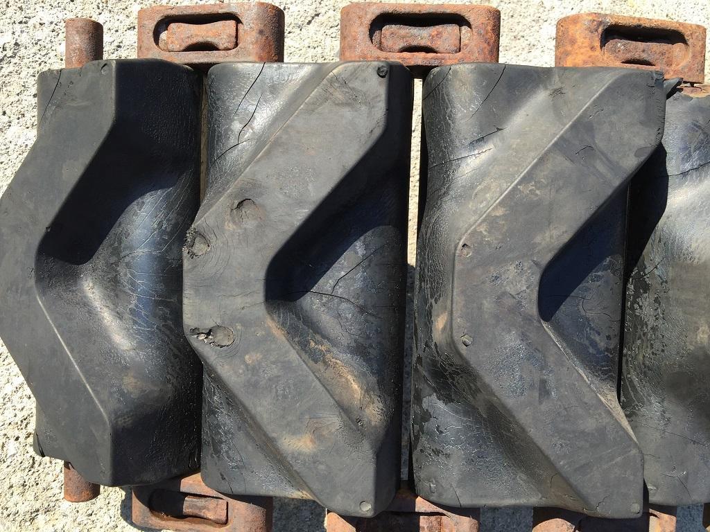 Tank Spare Parts Army Spareparts