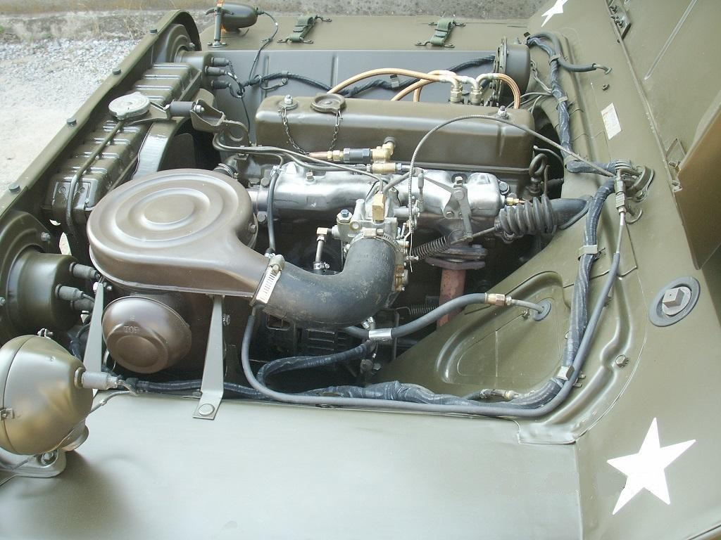 jeep 4 7 engine throttle body wiring diagram pictures. Black Bedroom Furniture Sets. Home Design Ideas